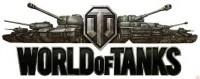 WorldOfTanks Logo